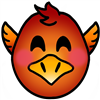 firehawk2324's avatar