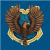 edlongbass's avatar