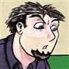 Kenoten's avatar