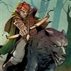 Blackpan2's avatar