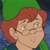 Ungragh's avatar