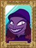 Romrapaara's avatar