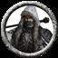 InsanityRocks's avatar