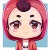 ThatGlazedDonut's avatar
