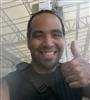 Dduke414's avatar