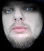 Madclergy's avatar