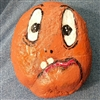 Giffard's avatar