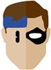 Bardificer's avatar