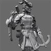 Quirk's avatar