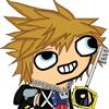 Javipok's avatar