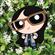 JasmineL's avatar