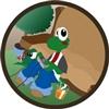 8bitAdventures's avatar