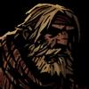 Stiltzkin's avatar
