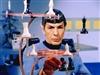 Spock's avatar