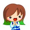 Belilwen's avatar