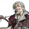 HeroofJustice's avatar