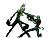 Hydranax12's avatar