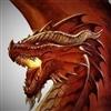 Rorrik's avatar