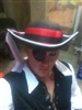 Rownd64's avatar