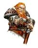 Mehetmet's avatar