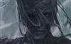Reigntail's avatar