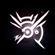 Trotticus's avatar