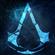 Arcel's avatar