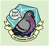 AmazingAmazon's avatar