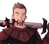 Give_Me_An_Axe's avatar