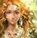 canusstellarum's avatar