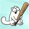 GayleG's avatar