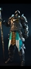 Bionizard54's avatar