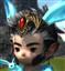 Arthok's avatar