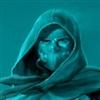 Mezveranac's avatar