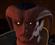 Peliaos's avatar