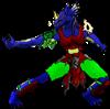HaLwAsA's avatar