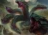 Hydra1418's avatar