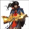 Jingraves's avatar