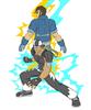 Tavern_Lexicon's avatar