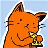 pepperonisticks's avatar