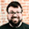 kwarner's avatar