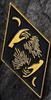 DMParsons's avatar
