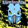 AlienBroStar's avatar