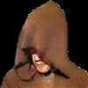 Awaypturwpn's avatar