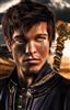 JacksonDanielz's avatar