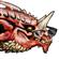AgnarMinatot's avatar