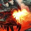 AdventureHalz's avatar