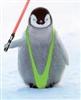 penguindeity's avatar