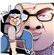 Jonny_Brandony's avatar