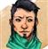 Jaces_Sanctum's avatar